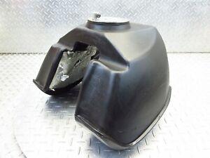2003 00-09 Buell Blast P3 Gas Fuel Petrol Tank Reservoir Cell Can OEM