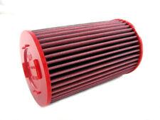 Filtro aria sportivo giulietta bmc alfa romeo 1.6 mjet 1.8 tbi FB643/08 lavabile