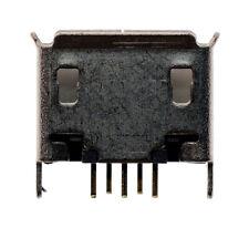 JBL Pulse USB Dock Connector Ladebuchse Charging Port Bluetooth Lautsprecher