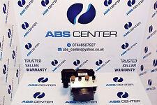 RENAULT Kangoo Clio Campus ABS POMPA 8200924578 BOSCH 0265232371 ECU: 0265800656
