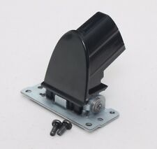 Genuine OEM LG Replacement Neck Hinge & Screws for/from LG 24MP58VQ Monitor