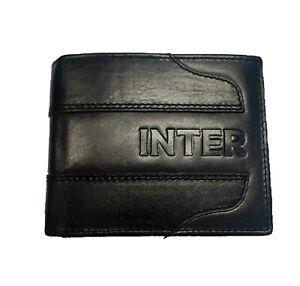 POrtafoglio Inter-1615-