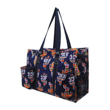 Colorful Cactus NGil All Purpose Large Utility Bag - New arrival