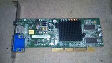 Carte graphique RV2800SE/128M/HP AGP 128MB