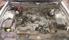 2011-14 FORD MUSTANG  Complete Automatic Transmission 6 Speed 3.7L 86k Free Ship