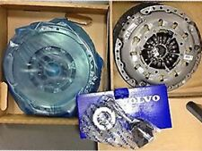 Genuine Volvo V70/S60/S80/XC90 D5 Clutch Kit Slave Cylinder And Flywheel