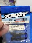 Xray 302169 front suspension arm - graphite - 1-hole