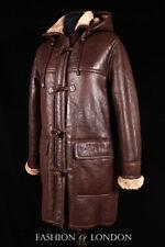 Lamb Plus Size Zip Coats & Jackets for Women