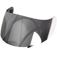 Iridium AGV Motorcycle Visors