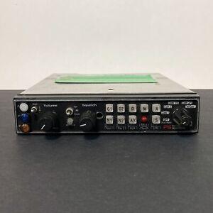 PS Engineering PMA6000M-S Audio Panel