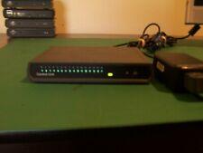 Logic Controls Bematech With Power Supply Lm3016e Lm3016e Lm 3016e 15 Device