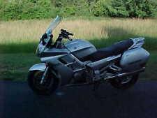 Yamaha Motorcycles for sale | eBay