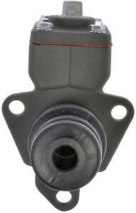 Brake Master Cylinder Dorman M544
