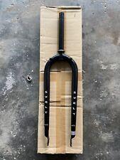 Surly Fat Bike Forcella/Fork Pugsley 100 mm