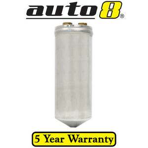 Air Conditioning AC Drier for Ford Laser KF 1.8L Petrol B8-ME, 01/90 - 12/91