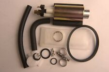 Electric Fuel Pump Onix EG000