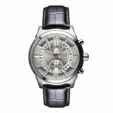 CCCP CP-7038-06 Men's BALAKLAVA Quartz 44mm Watch