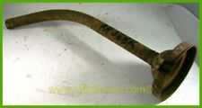 John Deere H Breather Cover Ah568r Fits Early Tractors Only Original Part
