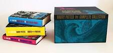 Harry Potter Adult by J. K. Rowling (Multiple copy pack, 2015)