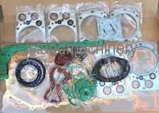 KOBELCO GASKET KIT  SK300LC MARK IV   GASKET KIT