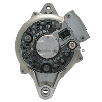 Alternator Quality-Built 14340 Reman