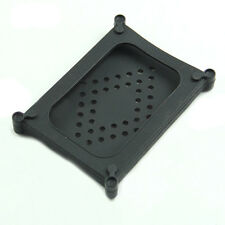 Hot Silicone 2.5 SATA IDE HDD Hard Disk Drive Skin Cover Case Protector 1PC