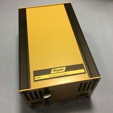 Acopian Gold Box Power Supply Model YL06MC450, YL06MC45026E1, Made in USA