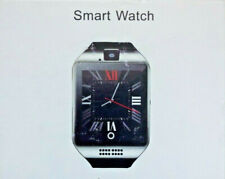No Name Smart Watch Phone (Android), wie neu in OVP