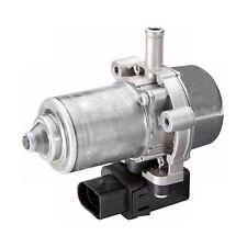 Unterdruckpumpe Vakuumpumpe für Bremsanlage HELLA (8TG 008 570-021)