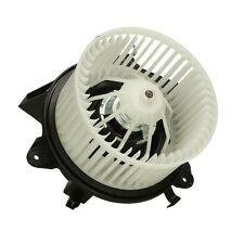 Gebläsemotor Lüftermotor Innenraumgebläse Fiat Doblo Punto 46722948 NEU