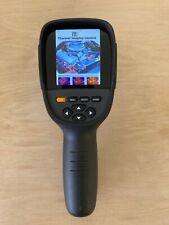 HT-19 Handheld Thermal Imaging Camera