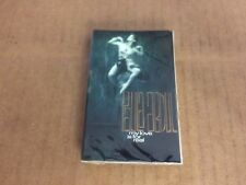 PAULA ABDUL MY LOVE IS FOR REAL FACTORY SEALED CASSETTE SINGLE C5