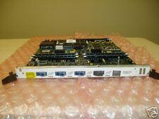 Cisco 12000 4-Port OC-3/STM-1 IR-SC ATM Line Card