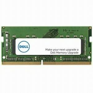 8GB Memory DDR4 3200MHz PC4-25600 SODIMM RAM, 260 pin, 1RX8, Crucial
