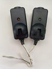 Garage Door Opener Safety Sensors Photo Eyes LiftMaster Chamberlain Craftsman