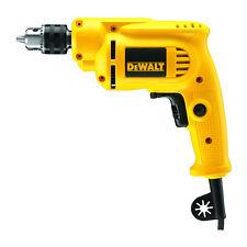 Dewalt DWD014 5590W 10mm Rotary Drill / 220V