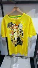 Renthal motocross casual T-shirt adult tee T shirt deluxe quality mx