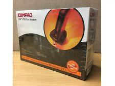 Compaq56K* USB Fax Modem - NEW Factory Sealed