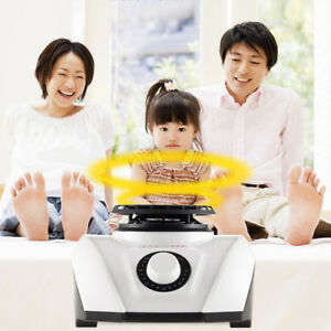 Space Heater Fan Electric Heater  Safety Features Indoor Clothes Dryer  Tool
