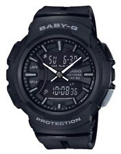 Casio Baby-G Running Line Ladies Watch BGA-240BC-1A
