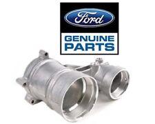 03-04 Ford 6.0L Powerstroke Diesel OEM Fuel Filter Housing 3C3Z-9C166-AA