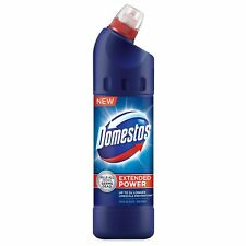 Domestos Original Bleach, 750ml