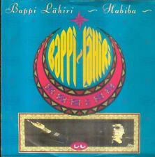 "7"" Bappi lähiri/Habiba (D)"