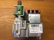 Honeywell Gas Valve VK4105M 2014 4 & Ignition PCB
