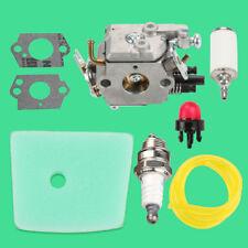 Carburetor Carb For Husqvarna 223L 223R 322L 323C 323E 323HE 326C 327C Trimmer