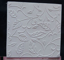 Crafts-Too/CTFD3106/Embossing /Folder/Leaves / Leaf / Background
