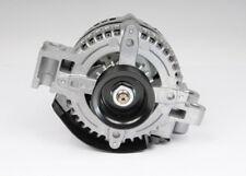 ACDelco 25751145 New Alternator