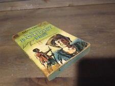 Adventures of Huckleberry Finn,1960 First DELL Edition Mark Twain PAPERBACK BOOK