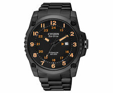 Citizen Wristwatches