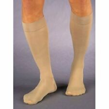 JOBST SUPPORT STOCKINGS COMPRESSION SOCK KNEE CT 114731
